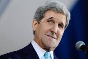 John Kerry tries to pacify Israeli worries over Iran deal